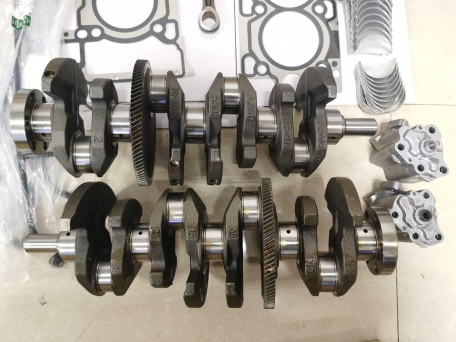 Mansour Auto Parts