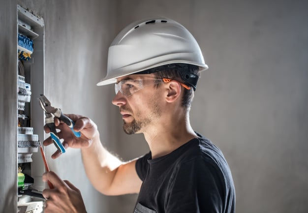 Best Electrical Contractors Perth, Australia – Inlightech Electrician Perth